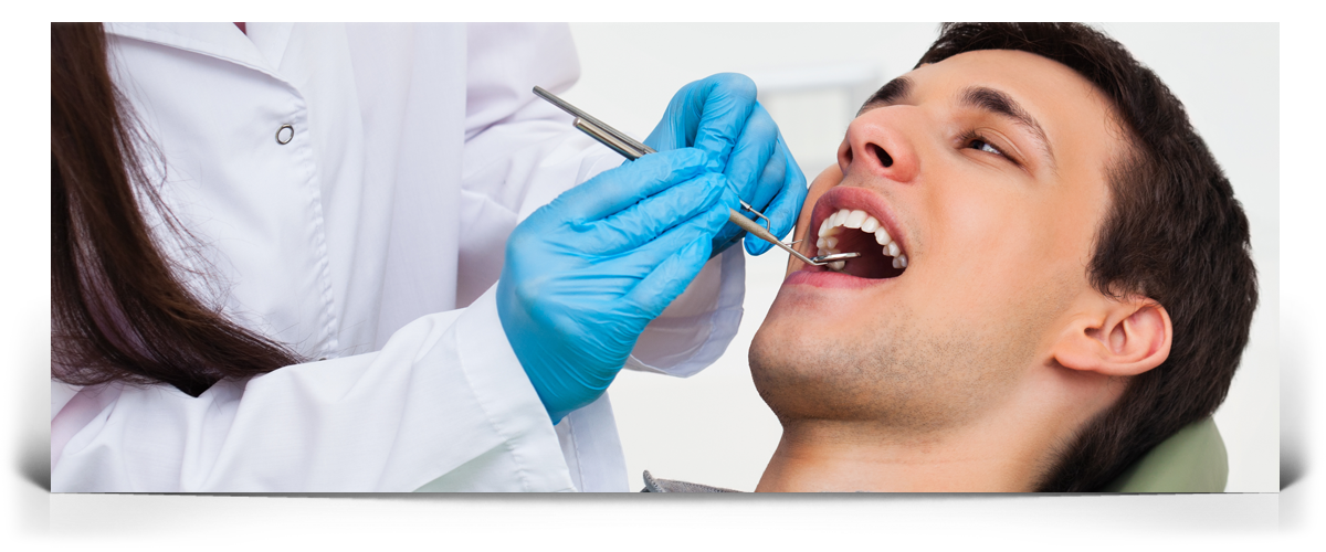 Slider-Dental-Services-76